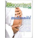 "Biocontact 191 ""Maternité"""