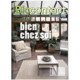 """Biocontact 187 """"Bion chez soi"""""""