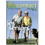 """Biocontact 177 """"Les séniors"""""""