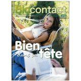 """Biocontact 170 """"Bien dans sa tête"""""""