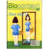"Biocontact 148 ""Mince alors !"""