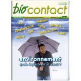 """Biocontact 218 """"Environnement"""""""