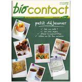 """Biocontact 220 """"Petit déjeuner"""""""
