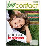 n°250 - En finir avec le stress