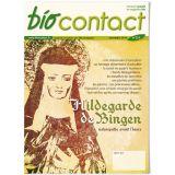 n°251 - Hildegarde de Bingen