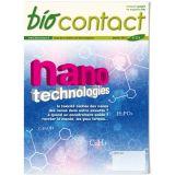 n°253 - Nanotechnologies