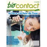 n°261 - La face cachée de l'eau