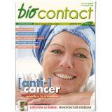 n°271 - (anti-)cancer