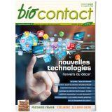 n°272 - Nouvelles technologies