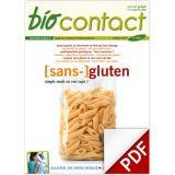 n°283 - Sans-gluten