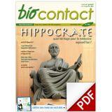 n°284 - Hippocrate