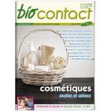 n°286 - Cosmétiques