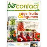 n°292 - Des fruits et légumes