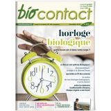 n°295 - Horloge biologique