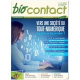 n°313 - Vers une société du tout-numérique