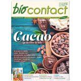 n°318 - Cacao