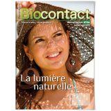 """Biocontact 204 """"La lumière naturelle"""""""