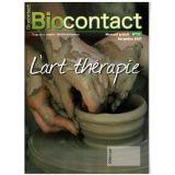 "Biocontact 175 ""L'art-thérapie"""