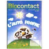 """Biocontact 147 """"L'auto propre"""""""