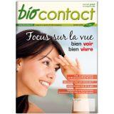 n°264 - Focus sur la vue