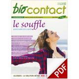 n°266 - Le souffle