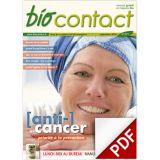 n°271 - [anti-]cancer