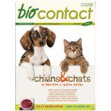 n°278 - Chiens et chats