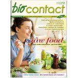 n°280 - Raw food