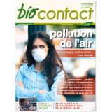 n°287 - Pollution de l'air