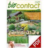 n°288 - Permaculture