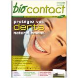 n°290 - Dents